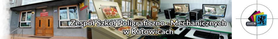 ZSPM Katowice