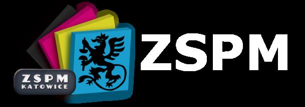 Zespół Szkół Poligraficzno-Mechanicznych  im. Armii Krajowej